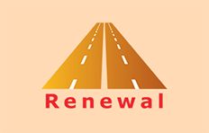 Expressway Renewal Project