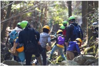 【NEXCO中日本】地域連携の新たな仕組み、地域のパートナーと協働した人財育成